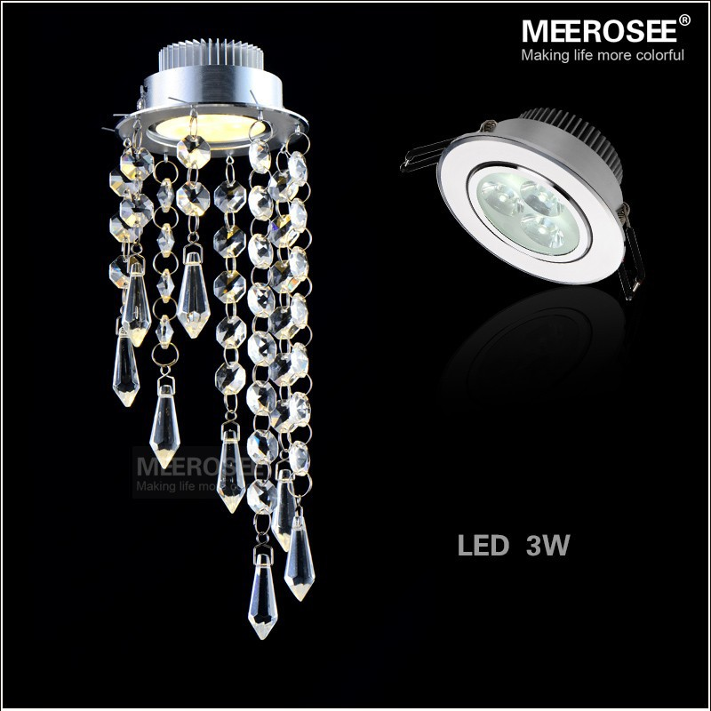 Led ceiling lights product led ceiling lights price led ceiling lights md12182 aloadofball Image collections