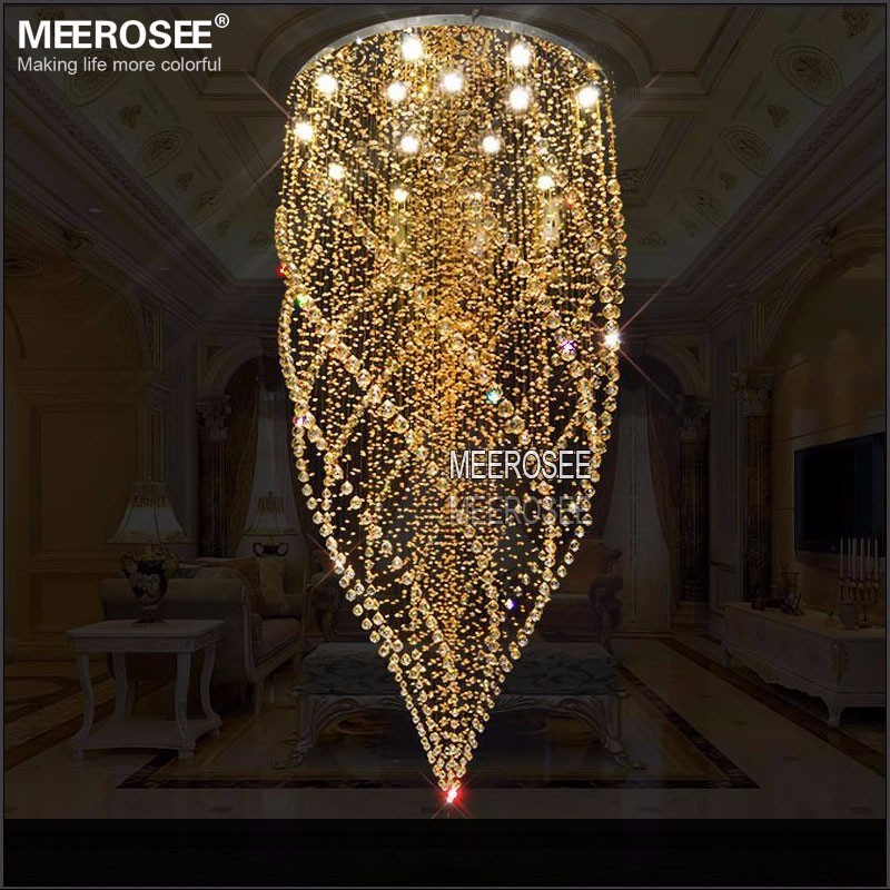 Crystal ceiling light product crystal ceiling light price crystal ceiling light md2333 d900 mozeypictures Choice Image
