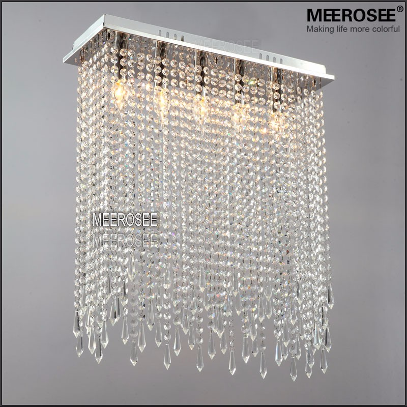 Crystal ceiling light product crystal ceiling light price crystal ceiling light md10039 l5 aloadofball Gallery