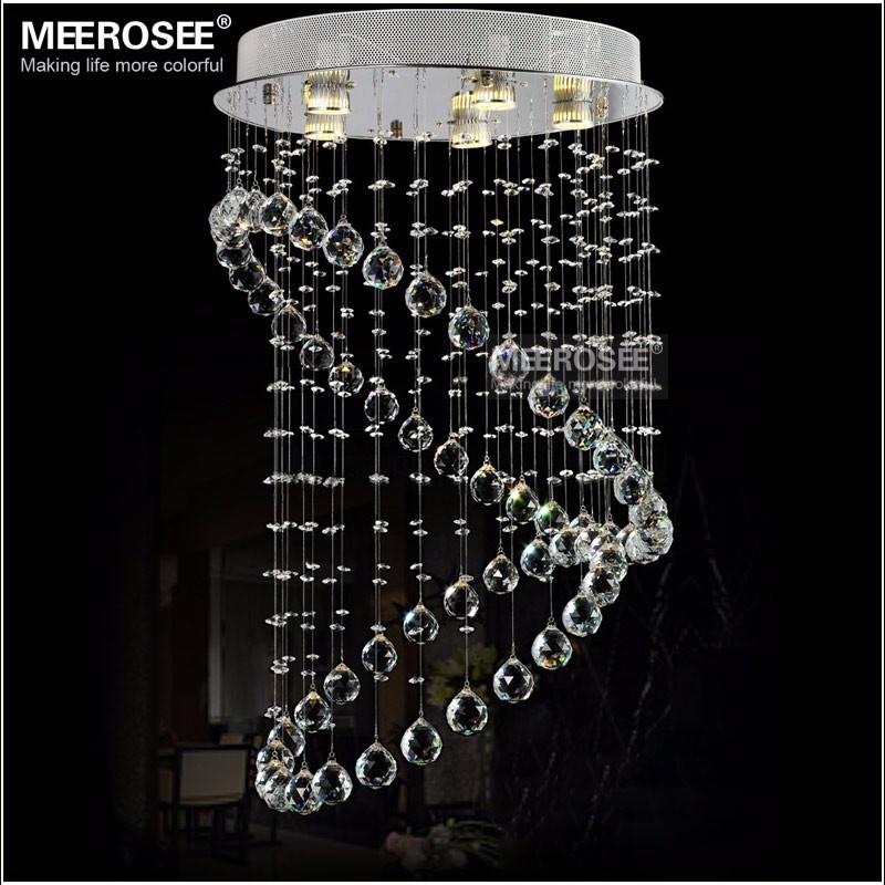 Crystal ceiling light product crystal ceiling light price crystal ceiling light md2651 aloadofball Image collections