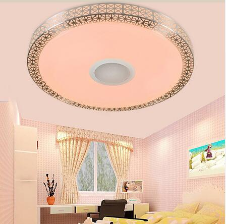 Led ceiling lights product led ceiling lights price led ceiling lights tb091 d400 rc dimming aloadofball Choice Image